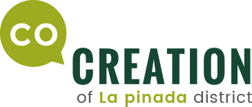 co-creation-logo