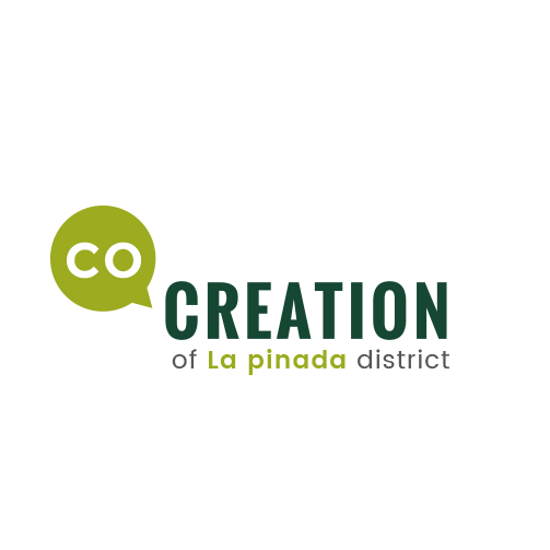 Co-creation-La-Pinada