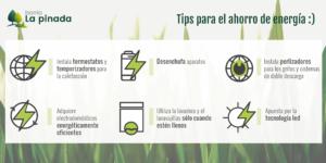 17 consejos para ahorrar energia en tu vida diaria