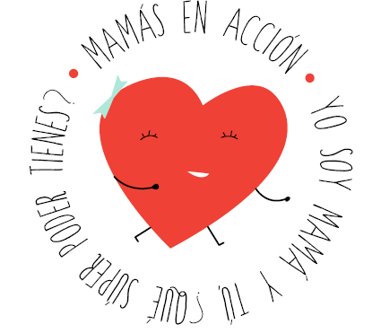 mamas-en-accion