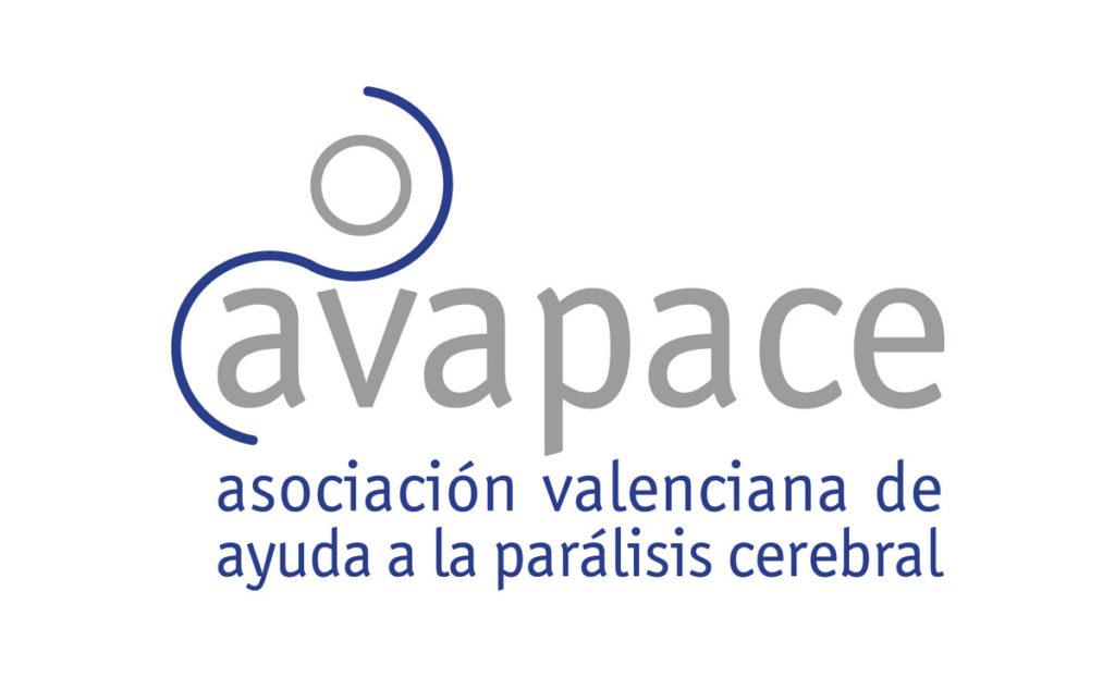 avapace-asociacion-valenciana-ayuda-paralisis-cerebral