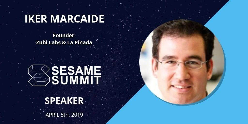 Sesame Summit