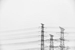 Energy storage distribution